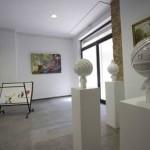 El arte urbano en BackSeries Gallery & Shop 2