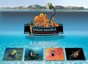 EpsonRedSea2009