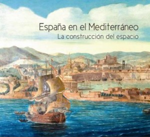 España en el Mediteráneo