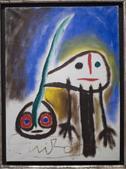 Miró, Feriarte
