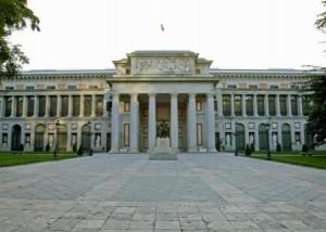 Museo del Prado, aniversario 190