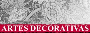ARtes decorativas
