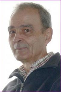 Francisco Ramos, acuarelista - 2