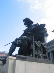 Museo del Prado, LOGOPRESS, peq