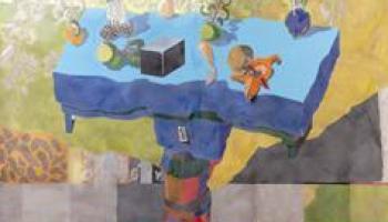 subasta extraordinaria de octubre 2010 en sala retiro - Salaretiro
