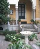 Museo Sorolla, LOGOPRESS (5)