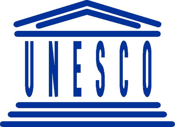 UNESCO BUSCA EXPERTO ASOCIADO espaol sobre Patrimonio Mundial