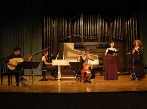Musicadelalma-ArteSacro
