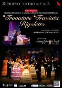 il-trovatore-la-traviata-rigoletto