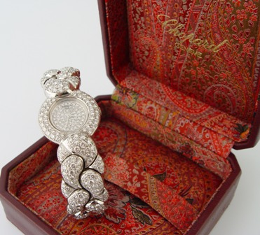 3 reloj chopard salaretiro - Salaretiro