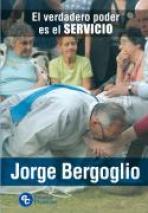 Libro del Papa
