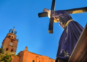 Medina del Campo (15)
