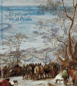 Paisaje Nordico-Catalogo- Museo del Prado