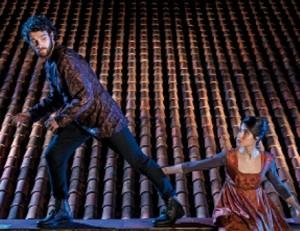 LaNocheToledana-LopeDeVega-Teatro-1