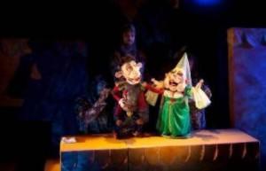 LavenganzadeDonMendo-Teatro-Títeres