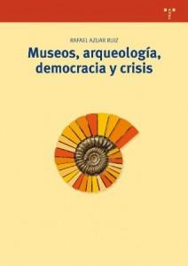 Libro-Museos,crisis,Rafael-Azuar-Ruiz