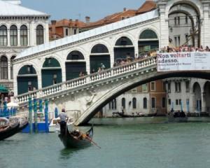 Venecia_EmilioChapela