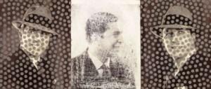 Carlos-Gardel-1991-EduardoArroyo-MuseoArteAbstractoCuenca