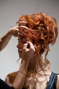 IFEMA-concurso maquillaje