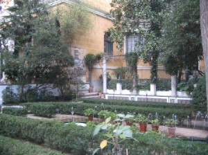 Museo Sorolla, LOGOPRESS (2)