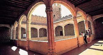 castillo3