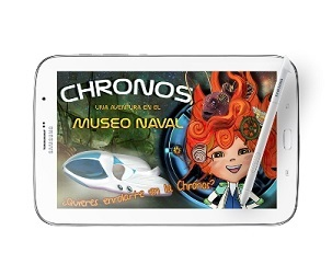 01Museo Naval_Samsung