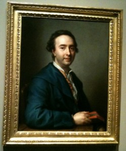 Mengs-retrato Azara- Museo del Prdo- LOGOPRESS (2)