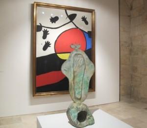 Burgos Miró - LOGOPRESS (10)
