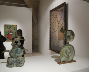 Burgos Miró - LOGOPRESS (22)