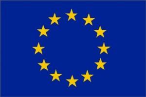 La-Comisión-Europea