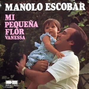Manolo Escobar 3