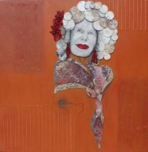 Sevilla y su feria-150x150-2013