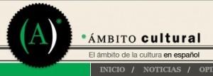 Ambito Cultural Corte Inglés