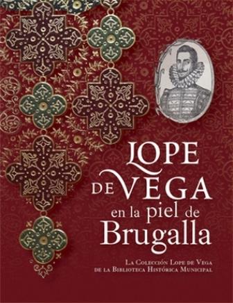 LopePielBrugalla_Destacado
