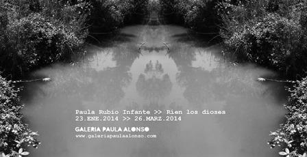 Galería Paula Alonso