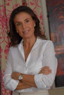 Carmen Revierego