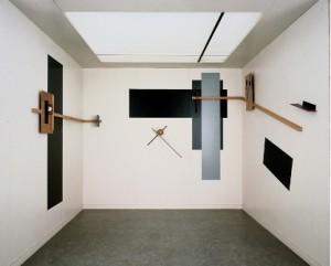 El Lissitzky 3