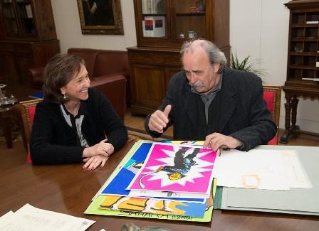 Juan Guillén