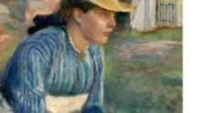 El Museo Thyssen-Bornemisza prepara la exposición de Edvard Munch en 2015