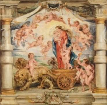 Rubens 3
