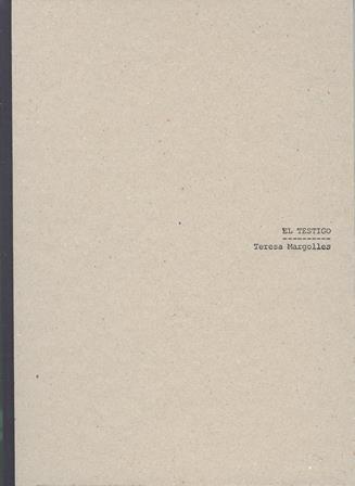 CA2M libro 001