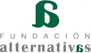 FundacionAlternativas-Logo
