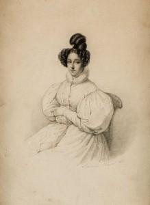 Rosario Weis Museo del Prado, adquisición dic 2013 ESTADO