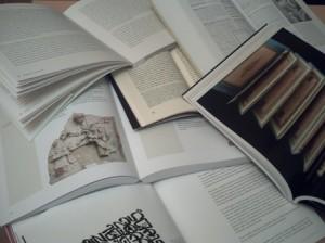 lectura, libros, LOGOPRESS (2)