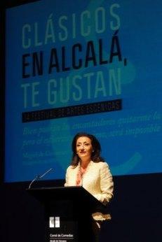 Clásicos en Alcalá.Corral Comedias Foto Andrés de Gabriel (7)