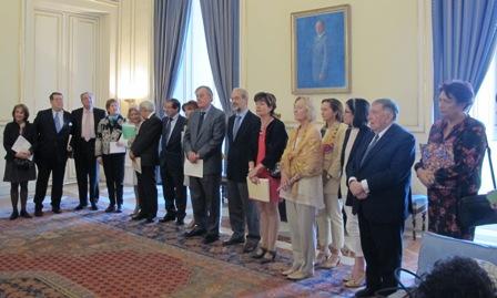 Premio poesís Reina Sofía. LOGOPRESS (2)