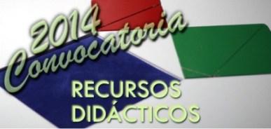 premios_recursos_didacticos_2014