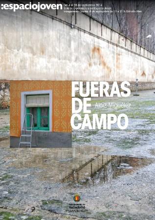 Cartel-FUERAS-DE-CAMPO-bco
