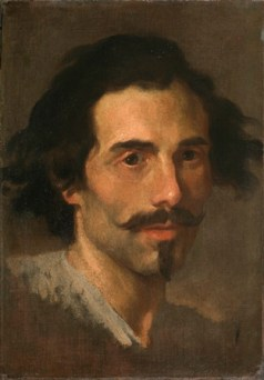 Bernini 5