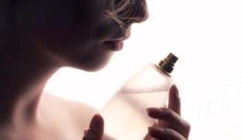 el-aroma-de-los-perfumes